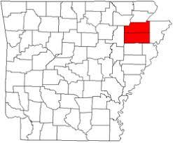 map of jonesboro ar jonesboro metropolitan area