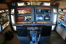 themed house steve nighteagle s trek themed house is surely cool home crux