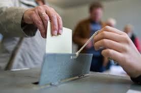 Maria Ward Schule Bad Homburg Wahlvorbereitungen Beginnen Stadtratswahl In Bad Homburg Cdu