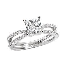 romance collection israel supply wholesale diamonds