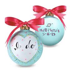 683 best ornaments images on vinyl ornaments