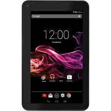 walmart android tablet ipads tablets from apple samsung windows and more walmart
