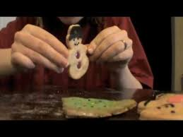 salt dough ornaments easy craft with