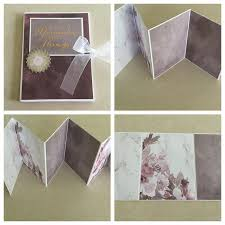 4x6 photo book best 25 4x6 photo albums ideas on photo album