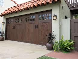 Overhead Doors Prices Clopay Garage Doors Review Makeover With Before And After