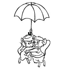 large umbrella coloring page umbrella coloring page good umbrella coloring page picture umbrella