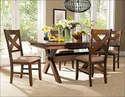 walmart dining room sets dining room walmart patio dining chairs walmart dining table