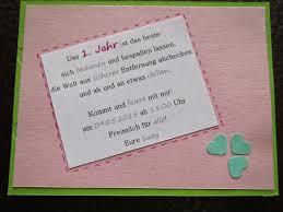 sprüche zum kindergeburtstag kindergeburtstag sprüche 3 geburtstag einladungen geburtstag