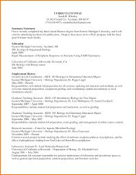 resume templates for undergraduate students sample latex resume 11152016 13 academic resume writing tips to printable academic resume examples medium size printable academic resume examples large size