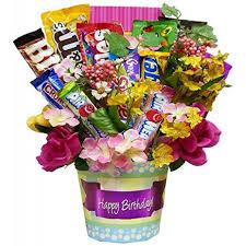 candy bouquet delivery golden bars online shop dubai gifts flowers to dubai flower