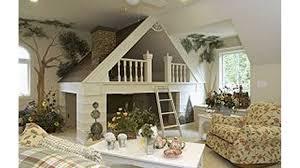 Bedroom Furniture Looks Like Buildings Cute Little Bedroom Ideas Youtube