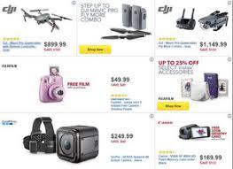 best buy black friday 2017 deals ad flyer sales doorbusters and