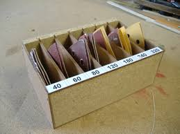 Designer Arbeitstisch Tolle Idee Platz Sparen Die Besten 25 Garagen Werkzeug Organisation Ideen Nur Auf