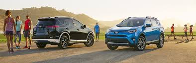 What Color Is Tope by What Colors Does The Rav4 Come In