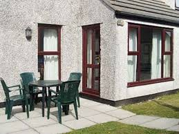 tredrea bungalow ref w41685 in st agnes cornwall cottages com