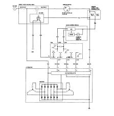 charging system wiring diagram u0026 me08 charging alternator wiring