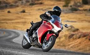 koenigsegg motorcycle honda motorcycles honda vfr1200f review car and driver