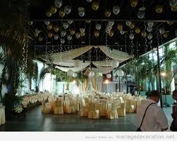 idã e dã co mariage idées pour décorer un mariage avec des ballons de hélium