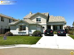 3 Bedroom Houses For Rent In Memphis Tn 4 Bedroom House For Rent In Mesa Az 4 Bedroom House For Rent In