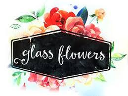 thanksgiving canada flowers deridder la glass flowers