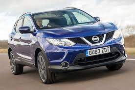nissan qashqai j11 problems nissan qashqai acenta 1 2 litre dig t 115 petrol manual 2wd first