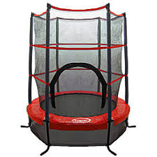 trampolines on sale for black friday trampolines sears