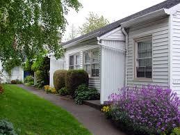 1 bedroom apartments in portland oregon portland rentals apartments in oregon 2475 nw lovejoy st 1