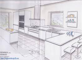 logiciel plan de cuisine logiciel decoration interieur gratuit en ligne inspirant dessiner