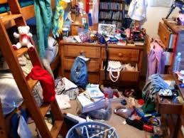 sa chambre chambre adolescent
