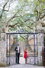Wedding Planner Miami Miami Engagement Session At Villa Vizcaya Miami Wedding Planner