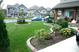 house landscaping ideas innovative front house landscaping ideas unbelievable front front