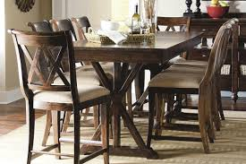 retro dining room dining formidable retro dining room furniture ideas mesmerize