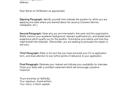 resume amazing resume cover page resume example cover letter