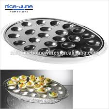 deviled egg trays deviled egg tray deviled egg tray suppliers and manufacturers at