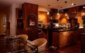 kitchen fireplace designs kitchen fireplace designs dayri me