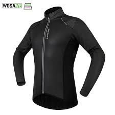 bicycle windbreaker compare prices on bike windbreaker online shopping buy low price