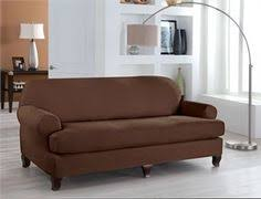 Sofa Slipcovers With Separate Cushions Sofa Slipcovers With Separate Cushion Covers Sofa Slipcovers