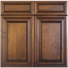 Kitchen Doors Design Natural Brown Maple Wood Door U003d Wooden Cabinet Refacing Cost
