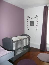 chambre gris et rose design d u0027intérieur de maison moderne 26 chambre pour enfant