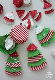 easy ornaments to make ornament for puzzle