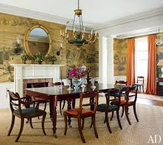 interesting traditional dining room decorating photos on with hd