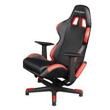 Dxracer Chair Cheap Dxracer