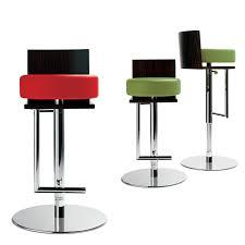 designer bar stools le spighe bar stools contemporary bar stools apres furniture