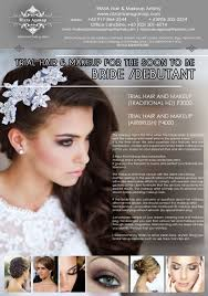make up prices for wedding fresh bridal hair and makeup prices 16 about remodel with bridal