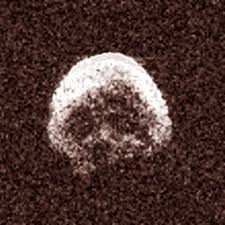 halloween asteroid astrophoto swan song for a comet universe today comet 17p holmes