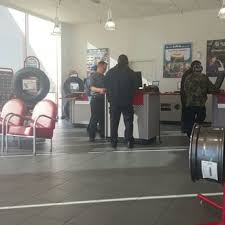 discount tire store fort worth tx 11 photos 30 reviews