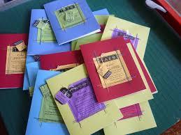 letters for thanksgiving september tea november 2012