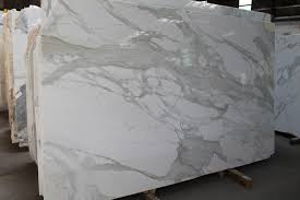 Marble Kitchen Countertops by White Marble Kitchen Countertop Slabs Countertops New York