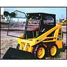 mustang 320 skid steer tractor parts for mustang skid steer loader ebay