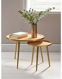 Vancouver Oak Coffee Table - great vancouver oak petite small square coffee table pertaining to